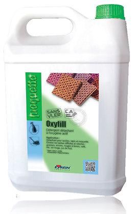 OXYFILL 5L