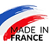 madeinfrance-1.png
