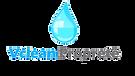 logo sans fond MEGA.png