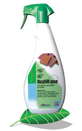 OXYFILL 750ML