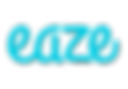 eaze-logo-blue-copy.png