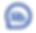 Lib_brand_logo_blue_2x.png