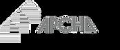 apchq-logo_edited.png