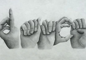 sign-language-drawing-53.jpg