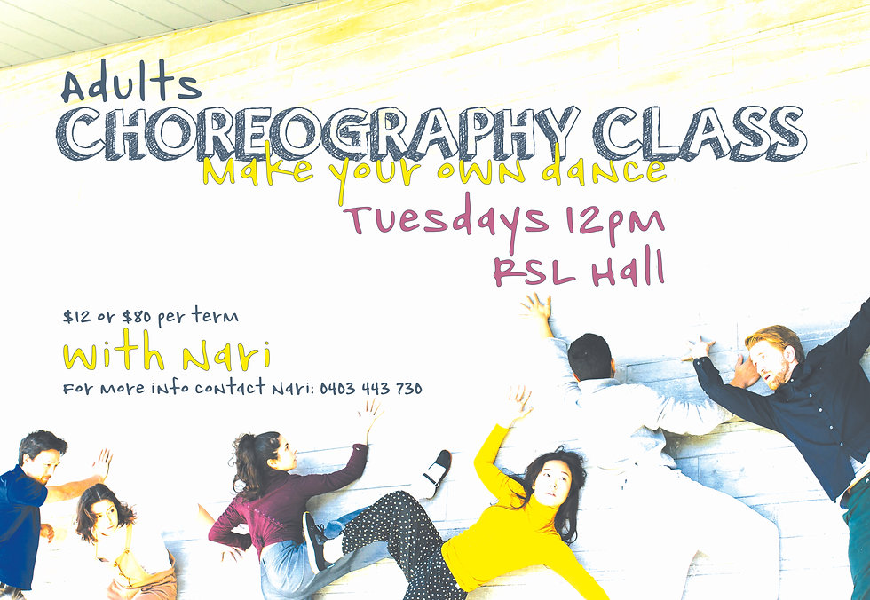 Adults Choreo Class Poster.jpg