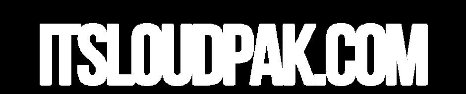 logo%20loudpak_edited.png