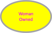 Woman Owned  2.png