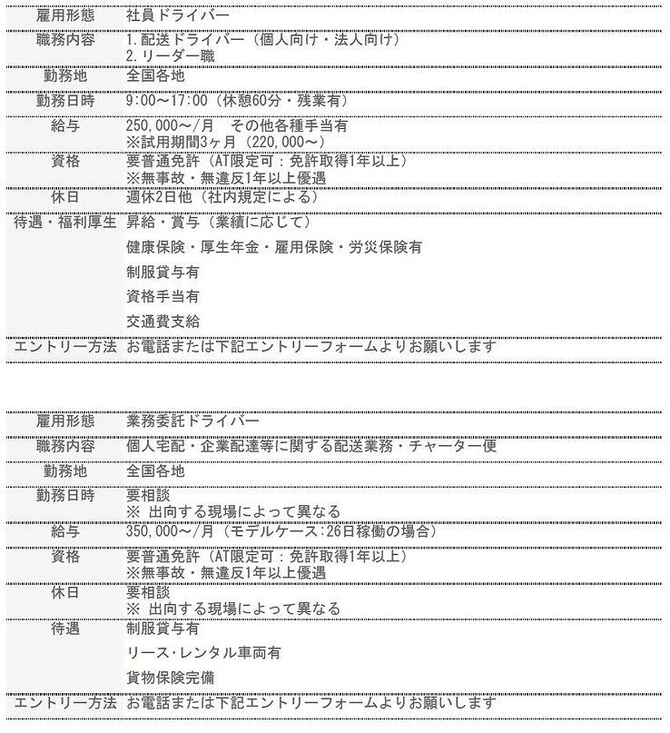 募集要項6月.JPG