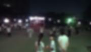 vlcsnap-2019-08-27-05h41m46s318.png