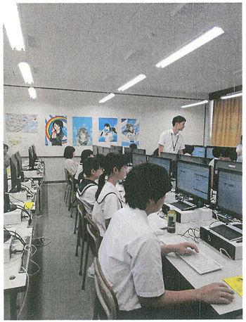 福徳学院3.jpg