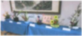 福徳学園3.jpg