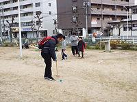 三ヶ田Gゴルフ.JPG