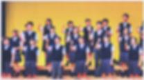 福徳学園5.jpg