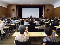 げんき教室.JPG