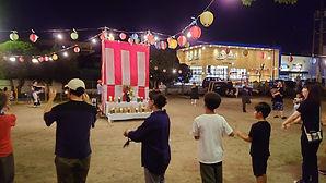田中町盆踊り1.jpg