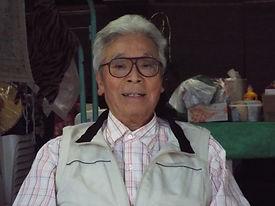 清田さん.JPG