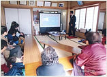 永興交通安全教室.jpg