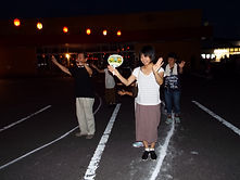 豊饒_盆踊り.JPG