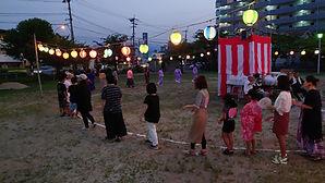 三ヶ田町盆踊り1.jpg