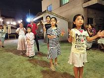 田中町_盆踊り.JPG