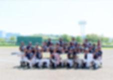 城南小野球.jpg