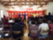 荏隈芸能文化祭.JPG