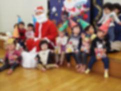 旭町クリスマス会.JPG