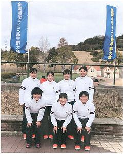 福徳学園1.jpg