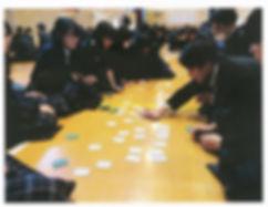 福徳3.jpg