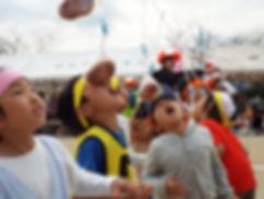城南体育祭.JPG