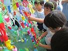後藤幼稚園写真.JPG