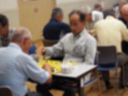 ふれあい囲碁大会.JPG