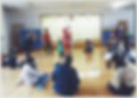 旭町児童館クリスマス.jpg