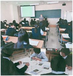 福徳学院.jpg