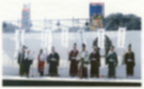 大野川合戦まつり.jpg