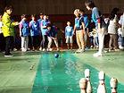 豊府校区スマイルボウリング大会.JPG