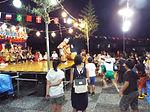中の瀬団地祭り.JPG