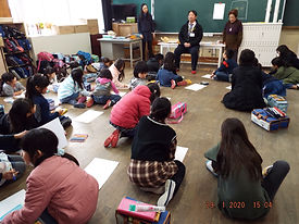 荏小絵画教室.JPG