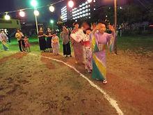 三ヶ田盆踊り.JPG