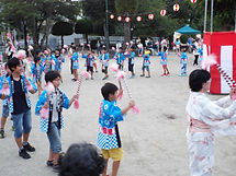 城南町盆踊り.JPG