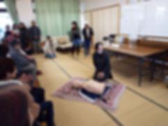 中の瀬防災訓練.JPG