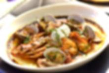 今月の料理.jpg