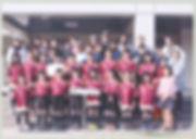 城南フットベースボール.jpg