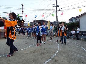 羽屋盆踊り.JPG