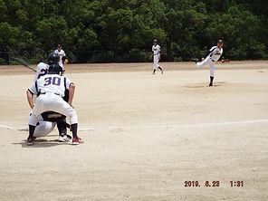 南大分軟式野球.JPG
