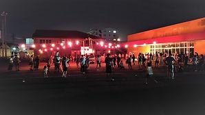 豊饒盆踊り1.jpg