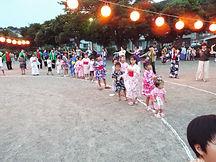 南泰平寺_盆踊り.JPG