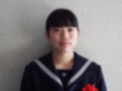 作文南中.JPG