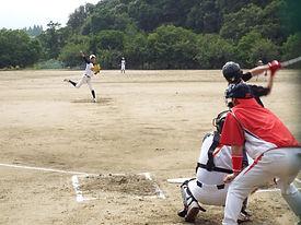 軟式野球リーグ.JPG
