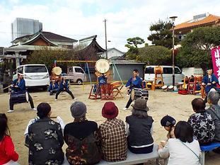 田中文化祭.JPG